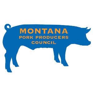 Montana Pork Producers Council