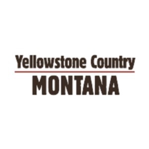 Yellowstone Country Montana