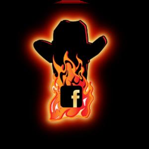Montana BBQ Cook-Off Facebook