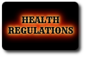 Health Regulations
