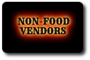 Non-Food Vendors Form