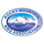 Rocky Mountain BBQ Association