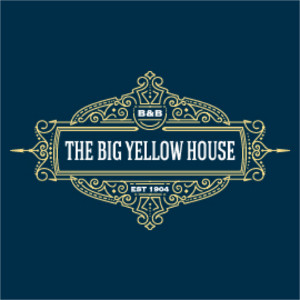 Big Yellow House