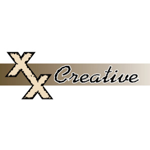 X Hangin X Creative