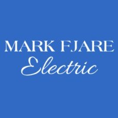 Mark Fjare Electric