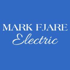Mark Fjare Electric