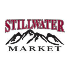 Stillwater Market