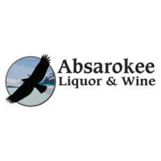 Absarokee Liquor & Wine