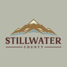 Stillwater County Montana