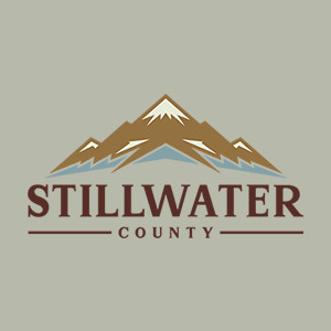 Stillwater County, Montana