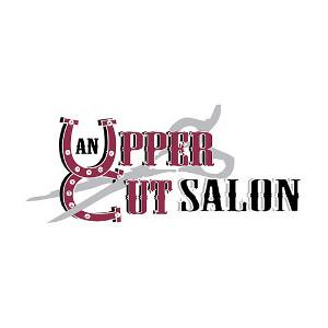 An Upper Cut Salon