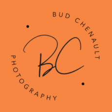 Bud Chenault Photography