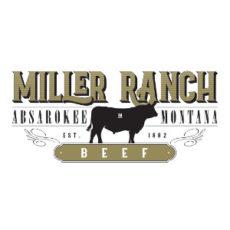 Miller Ranch Beef