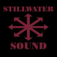 Stillwater Sound