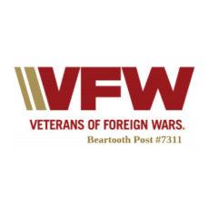 VFW Beartooth Post #7311